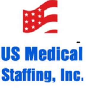 Exp. Direct Support Professionals needed in the Lehigh Valley, PA.