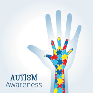 Autism Awareness: The Importance of Early Detection