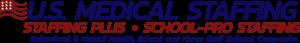 U.S. Medical Staffing
